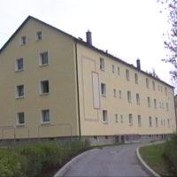 """Wohngebiet """"Alte Auer Straße"""""""