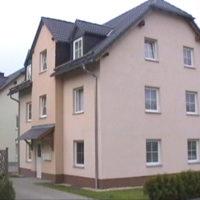 """Wohngebiet """"Neubau Dietrich-Bonhoeffer-Straße"""""""