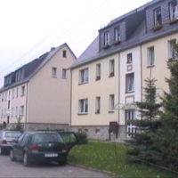 """Wohngebiet """"Am Brauhausberg 9 und 11"""""""
