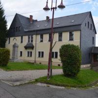 Auer Straße 79
