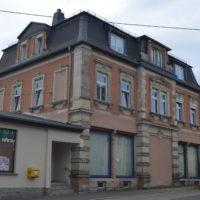 Hauptstraße 52