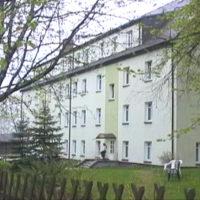 "Wohngebiet ""Ludwig-Jahn-Straße"""