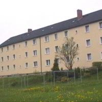 D.-Bonhoeffer-Straße 12